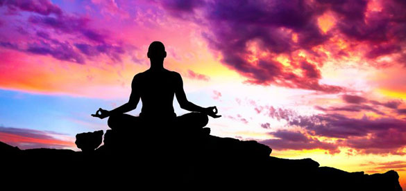 Finally! Easy Tips on How to Meditate for Beginners