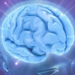 Research: Meditation Improves Memory
