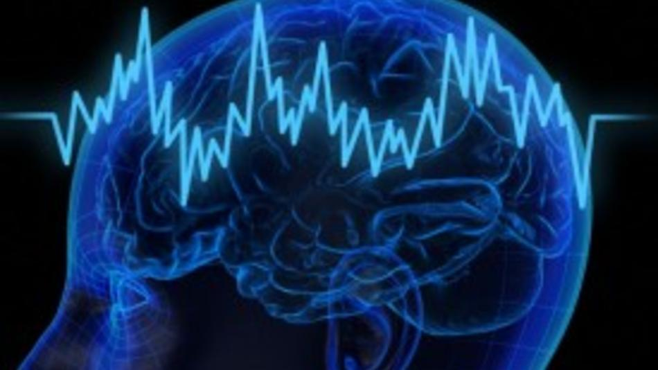 Brain Waves: What's Your Meditation Frequency?