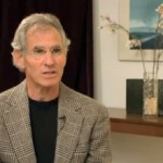 Jon Kabat-Zinn on Benefits of Meditation