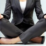 7 Simple Ways to Meditate at Work