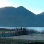 Guatemala: Mystical Yoga Farm