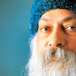 Osho Meditation: An Introduction