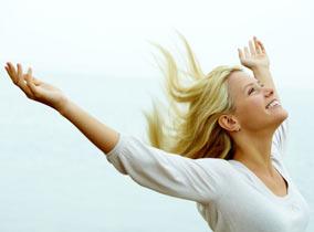 Wake Up! 10-Minute Guided Morning Meditation