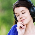 Binaural Beats for Self-Confidence