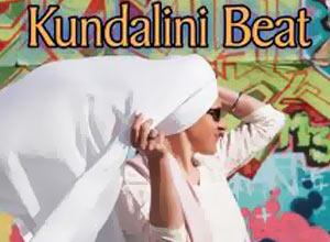 Kundalini Beat by Dev Suroop Kaur, Mool Mantra
