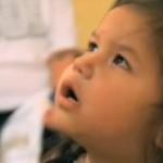 Meditation for Diabetes Control in Nebraska [Video]