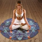 Top 10 Meditation Myths by Bodhipaksa