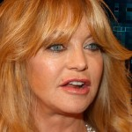 Goldie Hawn's MindUp Program for Children