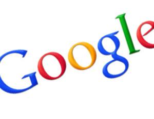 Leading at Google: Michael Carroll [Video]