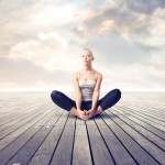 Tips to Boost Your Meditation Motivation