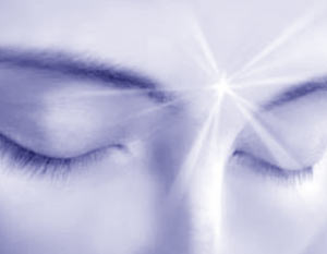 Developing Inner Power through Positive Thinking