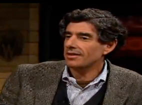 Dr. Richard Davidson: Exercise Our Minds for Happiness