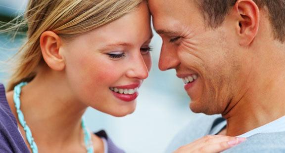 The Biology of Romance
