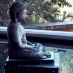California: Spirit Rock Meditation Center