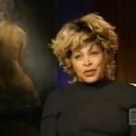 Tina Turner: On Buddhism & Spirituality