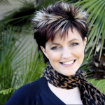 Lisa Williams: Use Meditation to Develop Psychic Ability