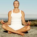 Meditation practice tips