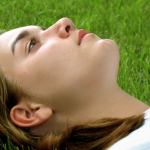 What's the Difference Between Daydreaming and Meditating?