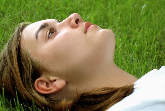 Meditation vs daydreaming