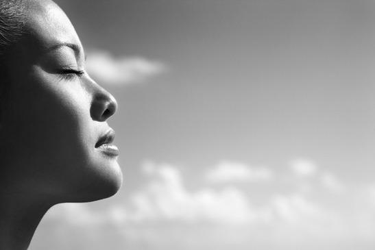mini-meditations