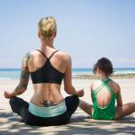 Meditation for Kids: A Short Video Guide