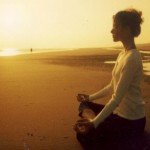 Why Meditate? Top 10 Reasons Why Not To