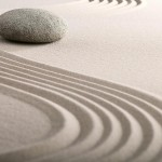 Zazen: 12 Rules for a Mindfulness Lifestyle