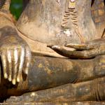 Extreme Meditation: Vipassana