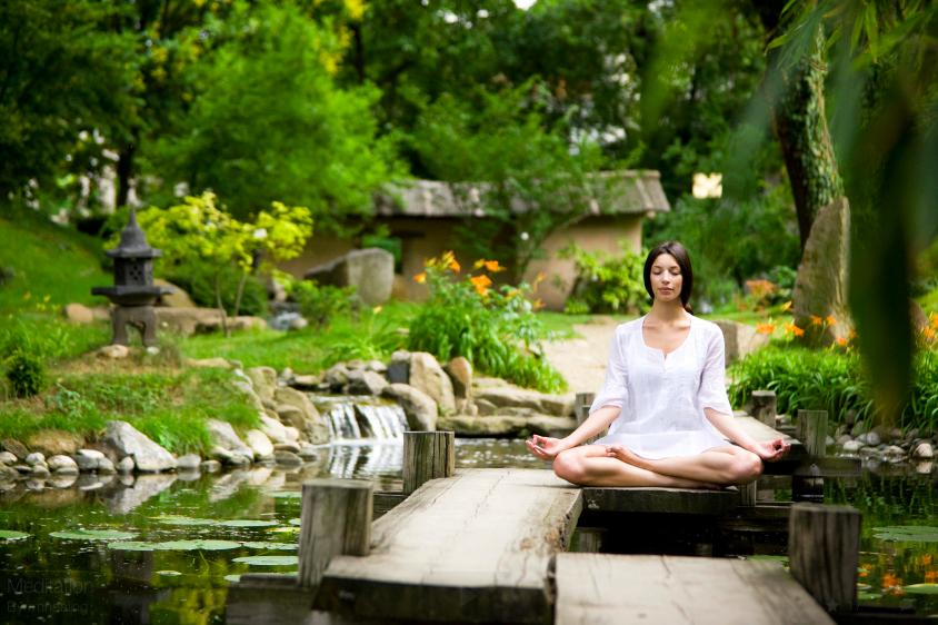 What Should I Do After Meditation? - About Meditation