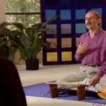Meditation for Beginners: Jack Kornfield
