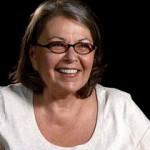 Roseanne Barr on Meditation