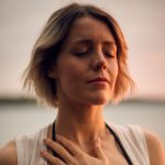 Meditation for Beginners: A 3-Step Guide for Daily Meditation