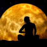 guided meditation sleep