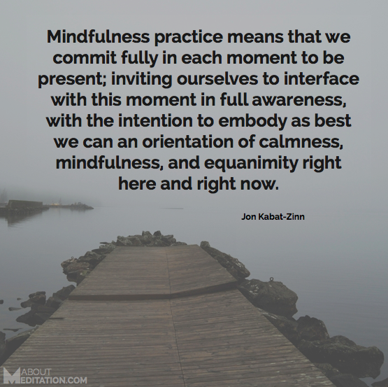 Quotes About Mindfulness Extraordinary Meditation Quotes  Mindfulness  About Meditation