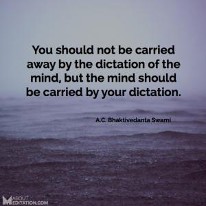 Morning Meditation Quotes. QuotesGram