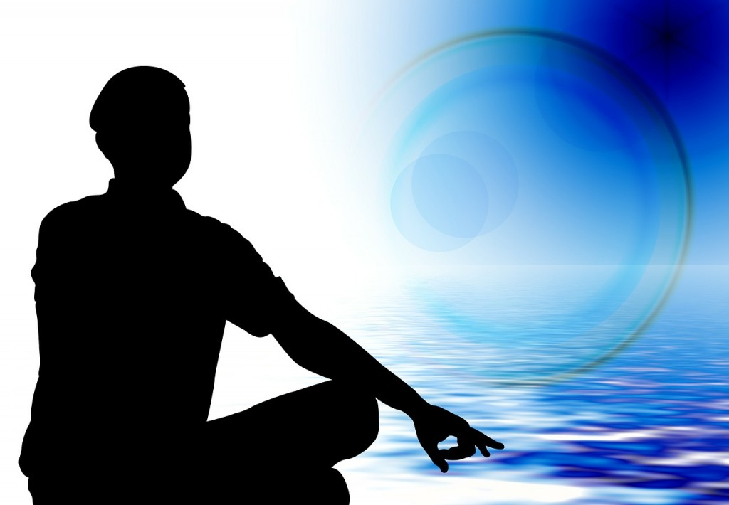 13 Frequently Asked Questions On How to Meditate Properly