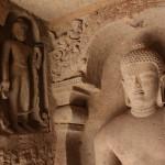 How Do You Meditate: An Introduction to Free Awareness