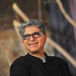 Top 3 Deepak Chopra Meditation Videos