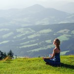 Meditation for Anxiety: Free Guided Meditation
