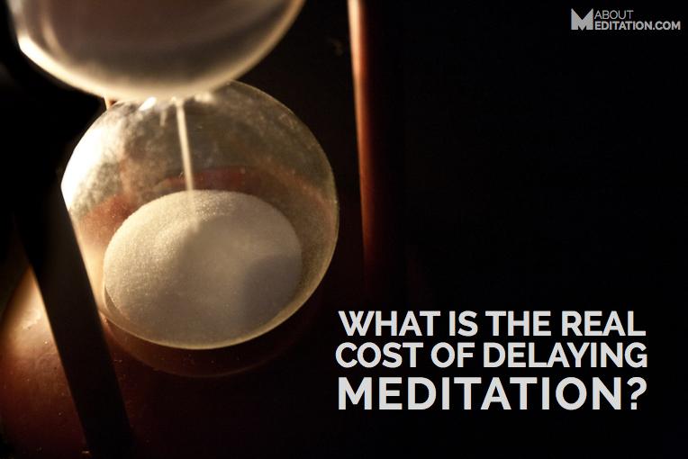 Meditation inspiration images