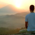 How To Be Still In Meditation & Why It Will Change Your World