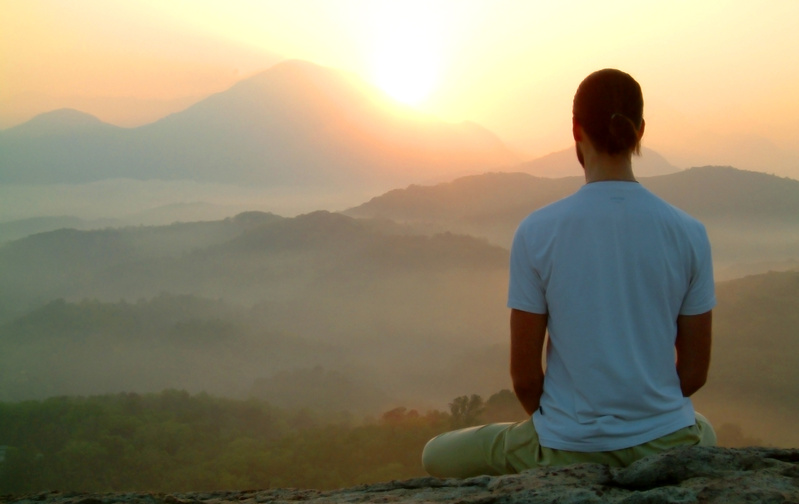 How-to-sit-still-and-meditate-About-Meditation (1)