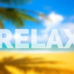 A Beginner's Guide to Relaxation And Stress