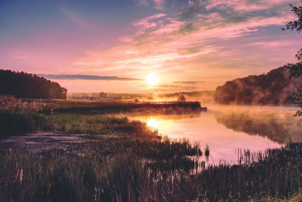 scenic-mindfulness