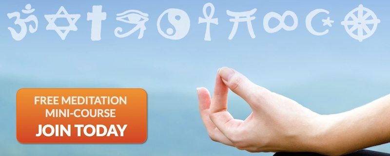 About-Meditation-meditation-course-for-everyone