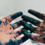paint-hands
