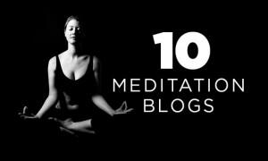 10-Meditation-Blogs-You-Should-Follow-733x440
