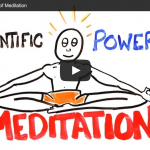 [Video] The Scientific Power of Meditation