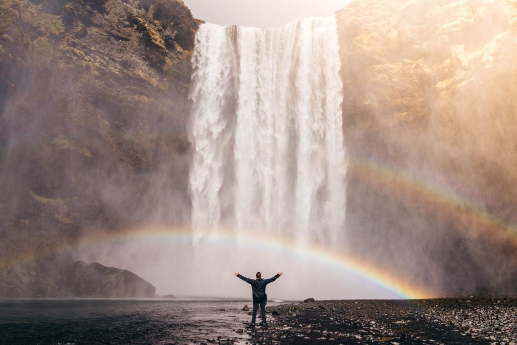 The Surprising Statistics Behind Creating A New Meditation Habit